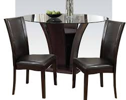 Discount Dining Table And Chairs Kitchen Table Modern Dining Chairs Oak Dining Set Bar Stools