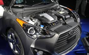 hyundai veloster horsepower hyundai veloster engine gallery moibibiki 4