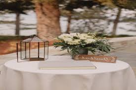 wedding guest registry wedding registration table decor registry decorations joshuagray