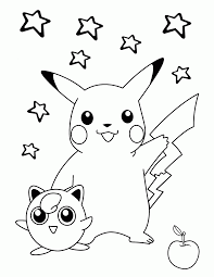 film pokemon ex coloring pages colouring book pokemon free