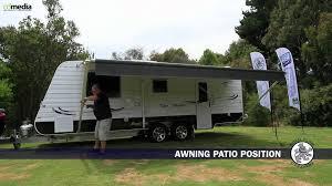 Cheap Caravan Awnings Online Setting Up A Royal Flair Caravan Awning Royal Flair Caravans