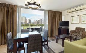 2 Bedroom Suites Waikiki Beach Waikiki Vacation Condos Regency On Beachwalk Waikiki By Outrigger