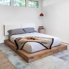 the 25 best platform beds ideas on pinterest diy platform bed