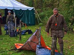 5 lessons on self reliance at the pathfinder survival sherpa