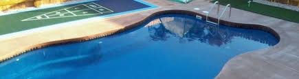 Backyard Paradise Greensboro Nc by Oasis Pools Concrete Vinyl Liner And Inground Pool Builder
