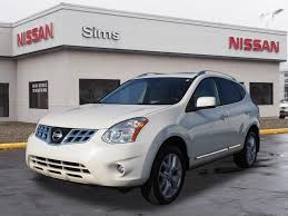 nissan sentra roof rack vehicles for sale sims nissan