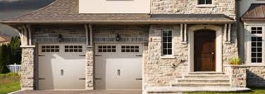 Overhead Door Installation by Residential Garage Door Repair The Wright Overhead Door