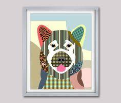 belgian sheepdog available belgian sheepdog art print poster belgian sheepdog poster gift