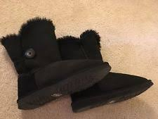 ugg womens boots size 8 ugg australia boots us size 8 for ebay