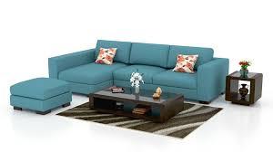 Modern L Sofa Modern L Sofa Classic Furniture