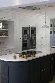 Interior Design Kitchen Room by 34 Best Kitchen Ideas Images On Pinterest Kitchen Ideas Home