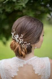 bridal hair pins hair pins handmade pearl vine vintage wedding hair pins