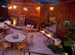 Backyard Rooms Ideas Wonderful And Inviting Backyard Decor Ideas Recycled Things