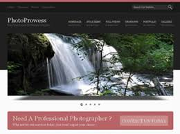 templates for website free download in php free css website templates page 1 of 228 free css templates total