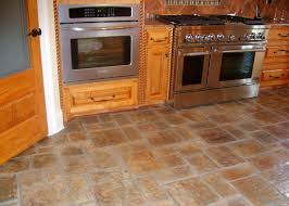 Kitchen Tiles Cheap Kitchen Floor Tiles Cheap Kitchen Design And Isnpiration