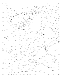 100 ideas connect the dots extreme printable on emergingartspdx com