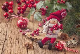 new year toys toys christmas new year doll wallpaper 5403x3620 183400