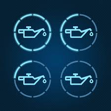 oil pressure warning light understanding dashboard warning lights scott s fort collins auto