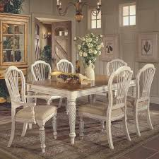 french country dining rooms caruba info