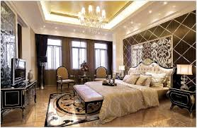 Simple Ceiling Design For Bedroom by Bedroom Luxury Master Bedroom Designs Simple False Ceiling