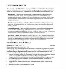 Sample Harvard Resume by Download Mba Resume Sample Haadyaooverbayresort Com