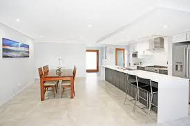 auctions coolum beach real estate