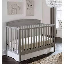 Baby Crib Mattress Amazing Box For Crib 4 Box Baby Crib Mattress And