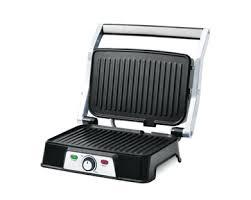 Sandwich Toaster Online Top 10 Best Grill Sandwich Maker Reviews U0026 Pricelist Reviewfantasy