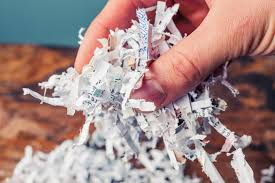 new hampshire document shredding service off site drop off