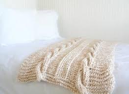 Wedding Gift Knitting Patterns 21 Knit Wedding Patterns Allfreeknitting Com