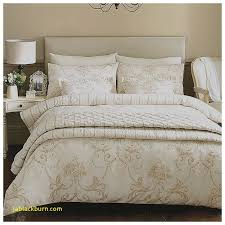Jacquard Bedding Sets Bed Linen Awesome Gold Bed Linen Uk Gold Bed Linen Uk Luxury