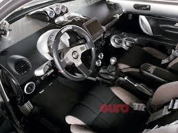 2000 Vw Beetle Interior Door Handle 2000 Volkswagen New Beetle Kid Rock Photo U0026 Image Gallery