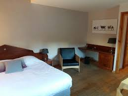 chambre d hote correncon en vercors chambre n 4 photo de hotel du golf correncon en vercors tripadvisor