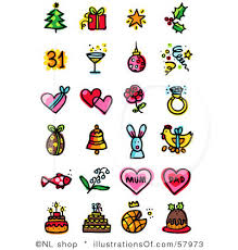 clipart holidays clipart collection clip clipart