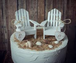 adirondack beach wedding chairs miniature adirondack chairs
