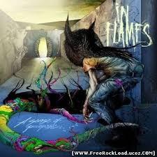 freerockload free downloads best mp3 rock albums free downloads best mp3 rock music albums in flames a sense of