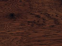 kryptonite wpc farmwood kingsport flooring buy kingsport flooring products online in saudi