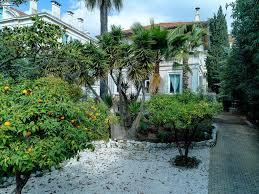 villa claudia hotel cannes france booking com