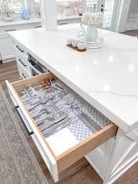 kitchen cupboard storage ideas ebay kitchen organization styled adventures