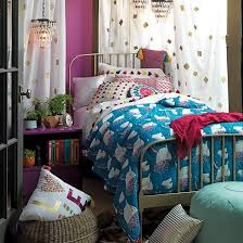 Land Of Nod Girls Bedding by 89 Best Nod Fall 2015 Images On Pinterest Land Of Nod The Land
