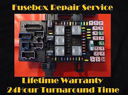 99 ford expedition fuse diagram 1999 ford expedition owners manual
