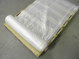 crawl space exhaust fan solar crawl space ventilation fans for vent fan
