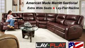 motion sofas and sectionals oregonbaseballcampaign com sectional sofas leather motion