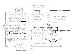 farm house floor plan vdomisad info vdomisad info