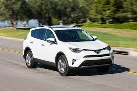 toyota car recall crisis another airbag recall crisis is brewing this from autoliv
