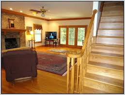 paint colors that go with oak trim match honey wood wall color 4613