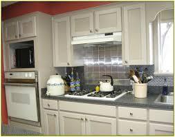 lowes backsplashes for kitchens backsplash kitchen for modern and traditional house amazing home