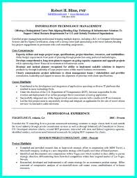 Best Computer Science Resume by Computer Science Resume Projects Free Resume Example And Writing