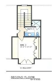 vacation house plans vacation house plans dsellman site