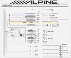 an dvd player wiring diagram an wiring diagrams